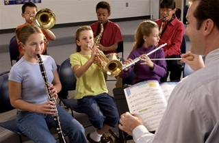 4ae0403d67 Extra Opportunities – Lancaster City Schools Instrumental Music ...