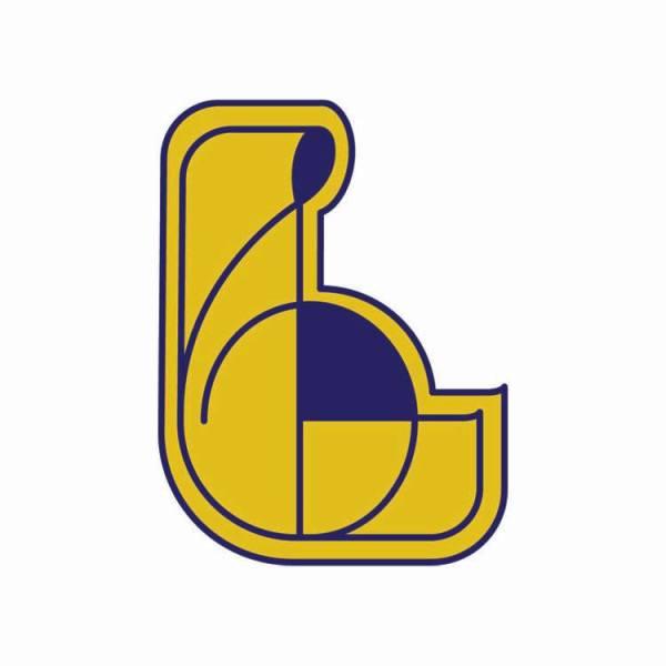 03994215cc Lancaster High School Bands – Page 3 – Lancaster City Schools ...