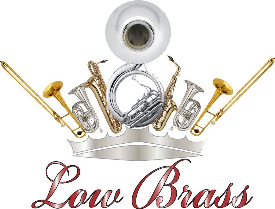 53fd04ff6a Low Brass Masterclass – July 27 – Lancaster City Schools ...