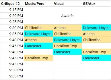 Critique Schedule A AA.jpg