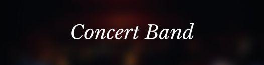 Symphonic Band-2