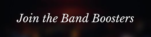 Symphonic Band-20