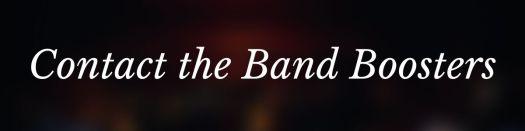 Symphonic Band-29