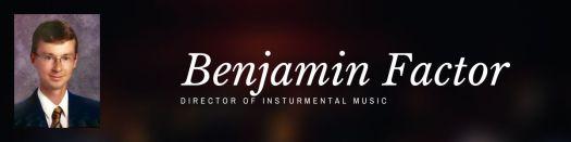 Symphonic Band-30.jpg
