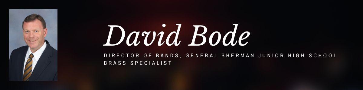 Symphonic Band-32.jpg