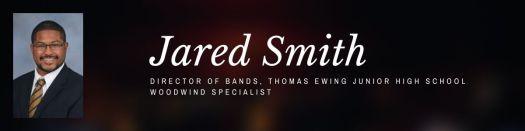 Symphonic Band-35.jpg